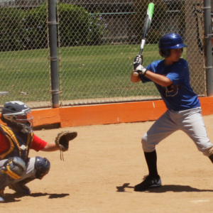 Hitting in games